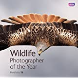 Wildlife Photographer of the Year Portfolio 19by Rosamund Kidman Cox