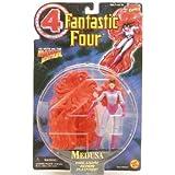 Fantastic Four Medusa Action Figure