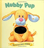 Nubby Pup (Stan Herman's World of Nubbies) (0375814361) by McMullan, Kate