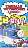 Thomas the Tank Engine and Friends - Bumper Special [VHS]