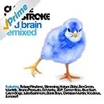 Vocal Chords (Tim Green Remix)