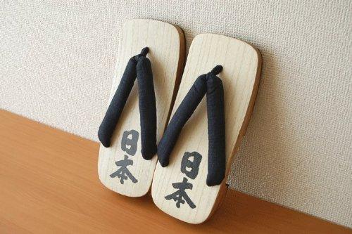 sandali-giapponesi-giappone-geta-sandali-samurai-eu46-30-cm-samurai-