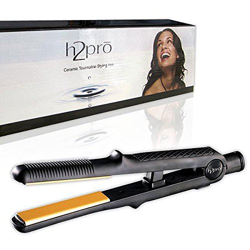 Best Salon Flat Iron