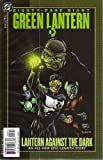 img - for Green Lantern Eighty Page Giant Number 3 (Lantern Against the Dark) book / textbook / text book