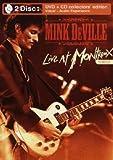 echange, troc Live Montreux 1982