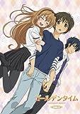 ゴールデンタイム vol.3(初回限定生産版) [Blu-ray]