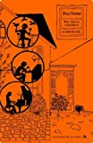 Image of Fun home: Una familia tragicómica (Spanish Edition)