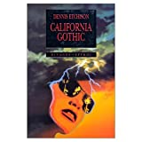 California Gothic (2743601078) by Etchison, Dennis