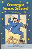 George Sees Stars (Streamline Graded Readers, Level 1) (0194219011) by Dave Couper