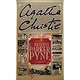 O detetive Parker Pyne