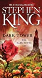 Stephen King The Dark Tower (Dark Tower (Pb))