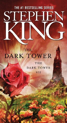 The Dark Tower (Turtleback School & Library Binding Edition) (Dark Tower (Pb))