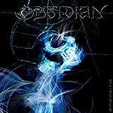 Emerging by Obsidian