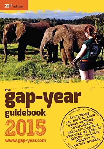 the-gap-year-guidebook-2015