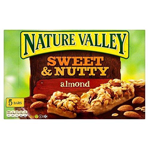 naturaleza-valle-del-dulce-y-de-nuez-de-almendra-5-x-30g