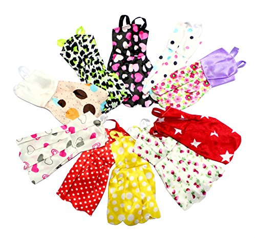10-x-vestidos-pretty-doll-para-muneca-barbie-compatible