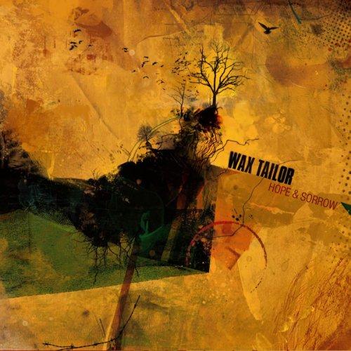WAX TAILOR - Hope & Sorrow [Vinyl] - Zortam Music