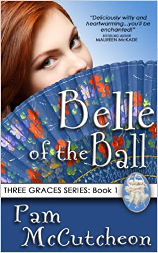 Free – Belle of the Ball