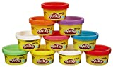 2 X Play Doh Party Pack