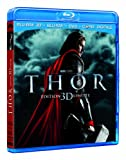 echange, troc Thor - Combo Blu-ray 3D active + Blu-ray 2D + DVD + copie digitale [Blu-ray]