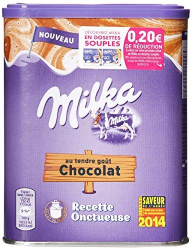 milka-recette-onctueuse-chocolat-400-g-lot-de-3
