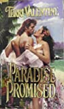 Paradise Promised