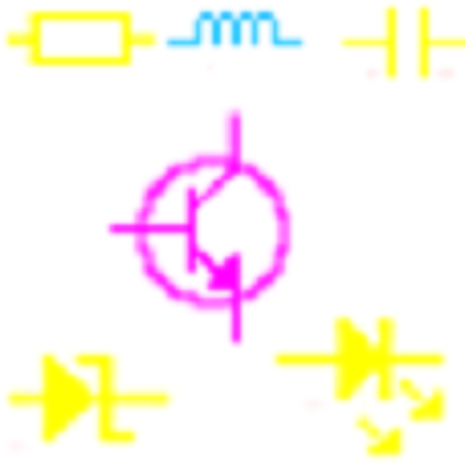 electronic-component-database