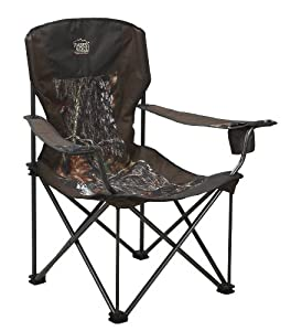 Timber Ridge Outfitters Chair Camping
