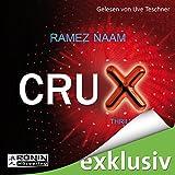 Crux (Nexus-Trilogie 2)