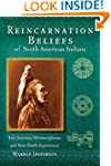 Reincarnation Beliefs of North Americ...