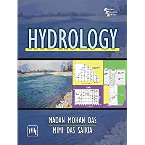 Hydrology Livre en Ligne - Telecharger Ebook