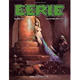 Eerie Archives Volume 5by Various