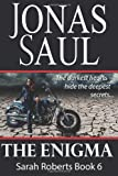 The Enigma (Sarah Roberts Series Book Six)