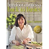 The Barefoot Contessa: Back to Basicsby Ina Garten