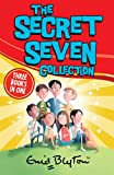 Secret Seven Collection (3 books in 1) (Secret Seven 3 Books in 1)