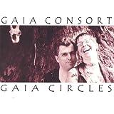 Gaia Circles by Gaia Consort (2001-10-02)