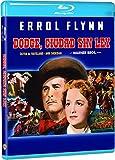 Dodge, Ciudad Sin Ley [Blu-ray]