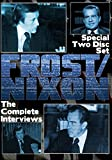 Frost/Nixon: The Complete Interviews - Digitally Remastered
