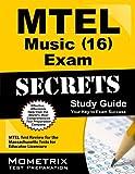 MTEL Music