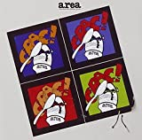 Crac by AREA (2015-09-25?