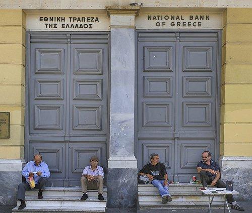 photo-national-bank-of-greece