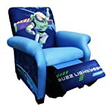 Disney Toy Story 3 Recliner