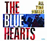 ALL TIME SINGLES~SUPER PREMIUM BEST(アンコールプレス盤)(DVD付)