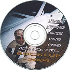 Bucklup-2004 [Explicit]