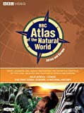 BBC Atlas of the Natural World - Africa Europe (Wild Africa Congo The First Eden Europe - A Natural History)
