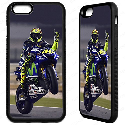 iphone-6-6s-valentino-rossi-rubber-phone-case-wheelie-moto-gp-iphone-galaxy-vr-46