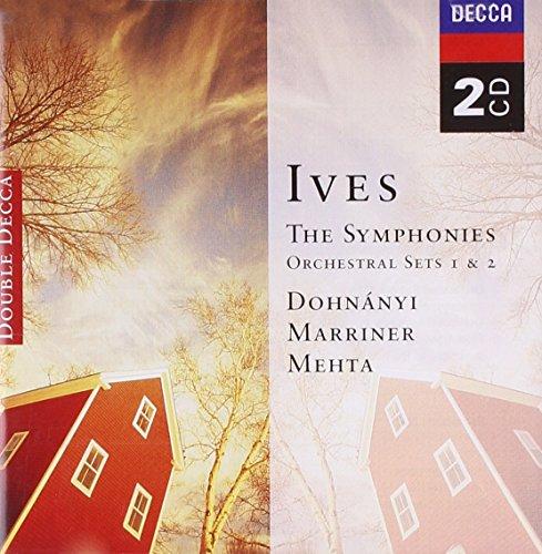 ives-symphonies-orchestral-sets-1-2