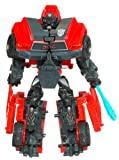 Transformers: Revenge of the Fallen - Fast Action Battlers Cannon Force Ironhide