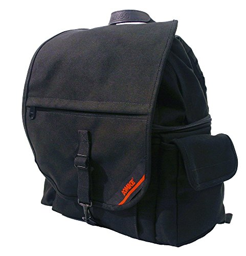 B001RNPD1U Domke 702-02B F-2 Backpack (Black)
