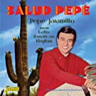 Salud Pepe [ORIGINAL RECORDINGS REMASTERED]